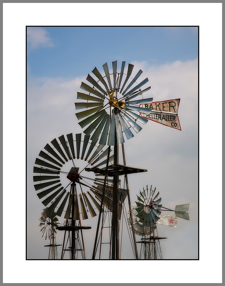 IMAGE: http://edl1954.smugmug.com/Curious-Interest/Windmills/Spinnin-Wheels/752722497_QBf2o-X2.jpg
